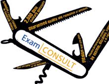 Exam Consult