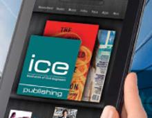 ICE Publishing