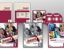Award Series
