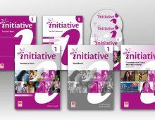 Initiative Series