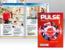 Pulse Series