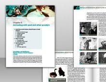 Vocational Publishing